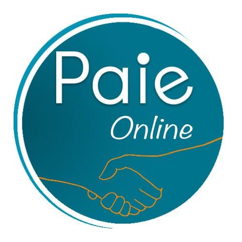 Paie online